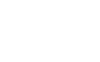 Big Green Coach